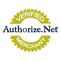 authorize.net-seal